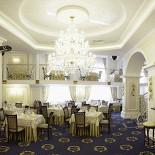 Ресторан Апраксин - фотография 4