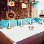 Ресторан Рубаи - фотография 5