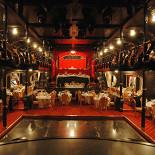 Ресторан Благодать - фотография 6