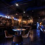 Ресторан One More Beer & Wine - фотография 6