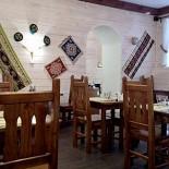 Ресторан Медина - фотография 1