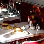 Ресторан Long Island Diner & Bar - фотография 1