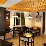 Ресторан Джузеппе - фотография 3