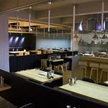 Ресторан Пробка на Мира - фотография 5