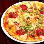 Ресторан Don Italiano - фотография 1