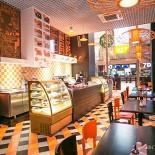 Ресторан Питькофе: Light - фотография 3