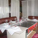 Ресторан Круиз - фотография 1