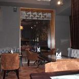 Ресторан Кофе-сити - фотография 4