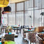 Ресторан Шикари - фотография 5