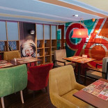 Ресторан Центральный - фотография 2