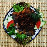 Ресторан Идель - фотография 1