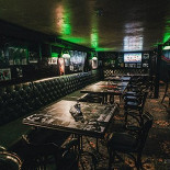 Ресторан Rockstar Bar - фотография 2