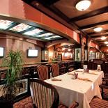 Ресторан Шерлок Холмс - фотография 6
