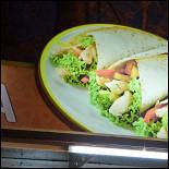Ресторан VIP-шаурма - фотография 4