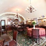 Ресторан Пяткин - фотография 1
