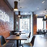 Ресторан Gyro Grill - фотография 1