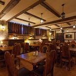 Ресторан Le chateau - фотография 1