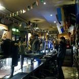 Ресторан Fox & Goose - фотография 1