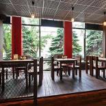 Ресторан Пинта - фотография 4