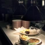 Ресторан Torro Grill - фотография 6