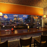 Ресторан Kumpan Café - фотография 5