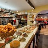 Ресторан Кофемания - фотография 4