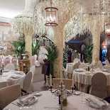 Ресторан La marée - фотография 1