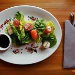 Ресторан Brix - фотография 4