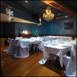 Ресторан Честерфилд - фотография 3