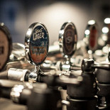 Ресторан Brew Masters - фотография 5