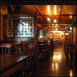 Ресторан Molly Gwynn's - фотография 5