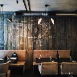 Ресторан The Grill - фотография 6