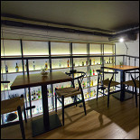 Ресторан Madbaren - фотография 1