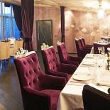 Ресторан Platon - фотография 2