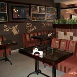 Ресторан Вояж - фотография 6