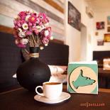 Ресторан Green Dog - фотография 4