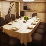 Ресторан Натахтари на Сретенке - фотография 2