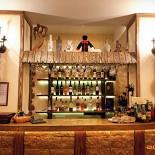 Ресторан Отдых - фотография 5