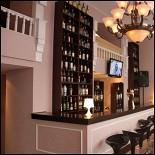 Ресторан Лубянка - фотография 2