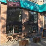 Ресторан Obed - фотография 3