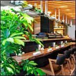Ресторан Yoko - фотография 5