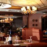 Ресторан Роганов - фотография 4