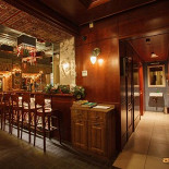 Ресторан Intouch - фотография 1