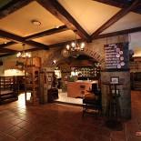 Ресторан Пирушка у Ганса - фотография 6