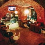 Ресторан Kraken - фотография 5