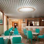 Ресторан Бригантина - фотография 5