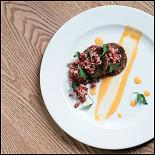 Ресторан Сова и топор - фотография 3