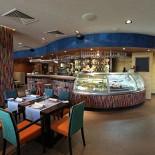 Ресторан Baraonda cantina - фотография 3