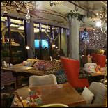Ресторан Чайхона №1 - фотография 5