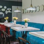 Ресторан Бизе - фотография 4